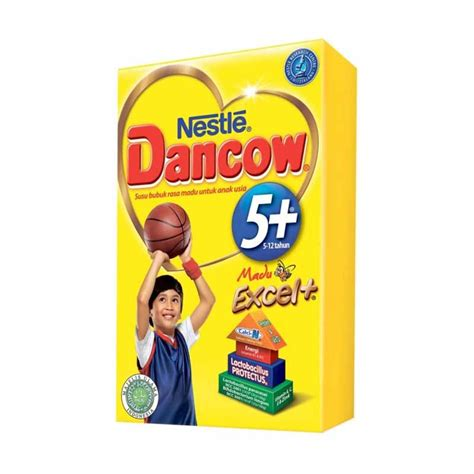 Dancow Datita Madu 1000g dancow datita usia 3 5 tahun rasa madu 1000gr 500gr