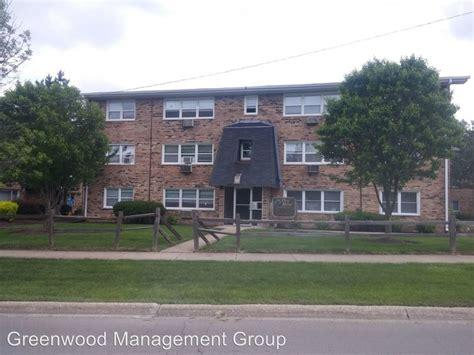1 bedroom apartments for rent in joliet il 1106 parkwood dr joliet il 60432 rentals joliet il