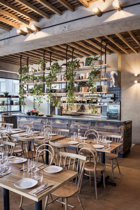 best cafe restaurant bar decorations 9 designs best 25 restaurant bar design ideas on