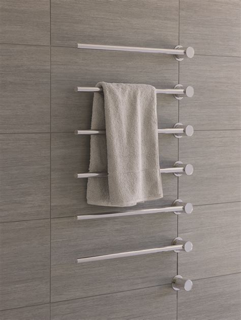 Towel Warmer Drawer Bathroom by Best 25 Towel Warmer Ideas On Blanket Warmer