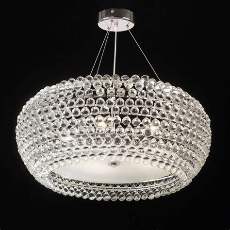 10 Benefits Of Crystal Pendant Ceiling Lights Warisan Ceiling Lights Pendants