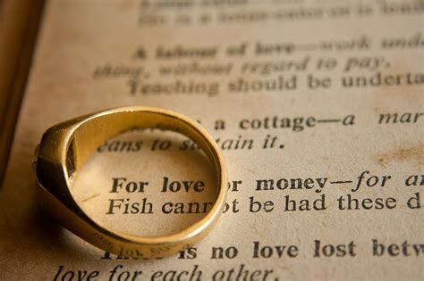 Wedding Costs by How To Split Wedding Costs Wedding Planning