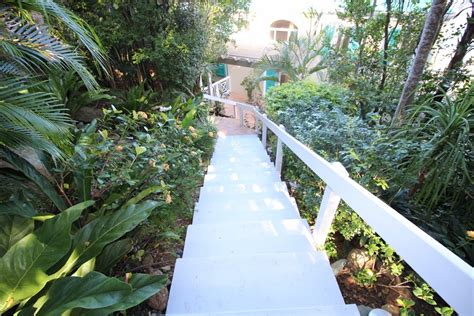 palm villa 2bd 15 yds to sand great access houses for rent in oceanside california united cove st usvi villa rental