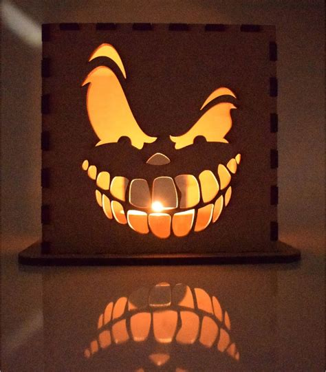 halloween laser lights for house the leading supplier of tea light boxes