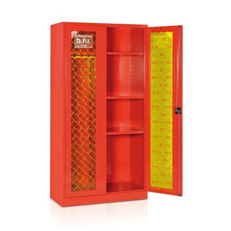 armadio antincendio armadio antincendio rischio medio idee per la casa
