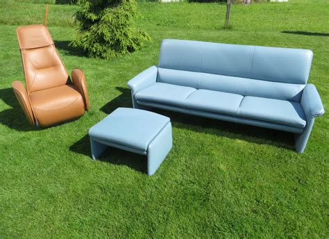 sofa neu beziehen kosten sofa neu beziehen kosten sofa neu beziehen kosten 67 with
