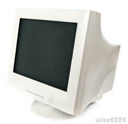 Image result for computer monitors