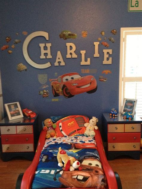 cars bedroom theme best 25 disney cars bedroom ideas on disney
