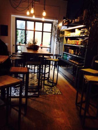 ristorante la dispensa roma ristorante dispensa cibo urbano in roma con cucina altre