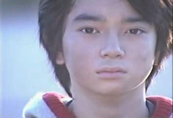 jun matsumoto movies and tv shows arashinasoralelove ama a jun matsumoto donde descargar
