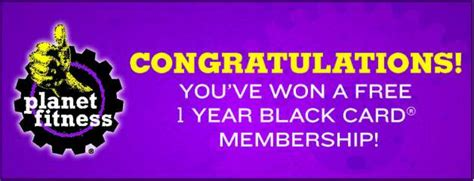 Planet Fitness 3 Month Membership Gift Card - looking for another chance to get fit greenwichtime