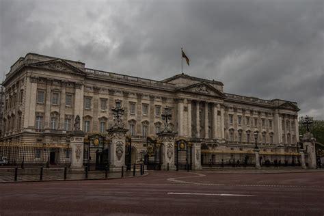 london parliament building parliament house london