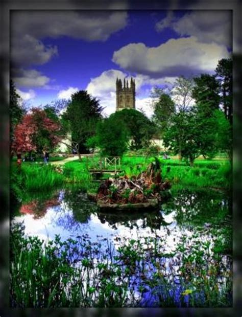 ucr botanical gardens hours uc botanical garden hours tami jim s magical uc berkeley