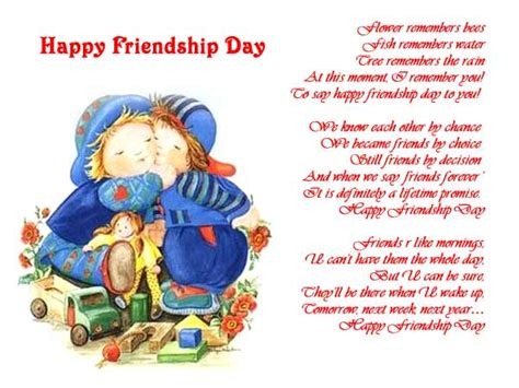 day best friend quotes best friendship day quotes sms latestsms in
