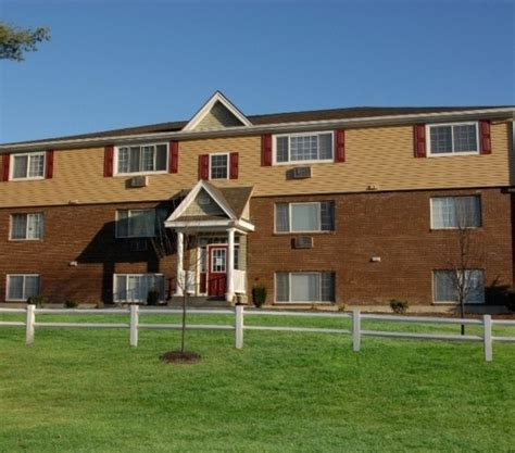 Eagles Landing Apartments Manchester Nh Eagle S Landing Apartments Rentals Manchester Nh