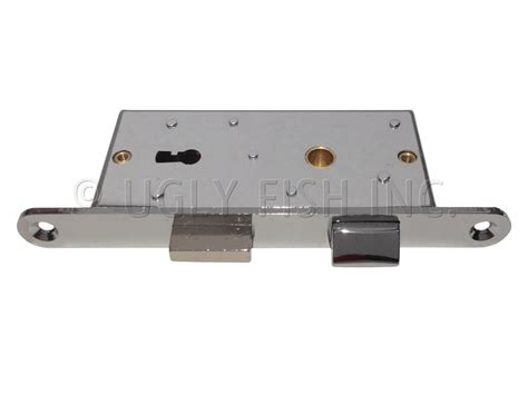 swinging door lock mc 99 2 73x2 mobella slim swinging door latch