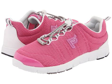 womens wide width athletic shoes womens wide width shoes womens wide fit shoes wide
