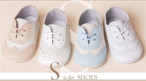 baby designer shoes designer newborn baby clothes gloss