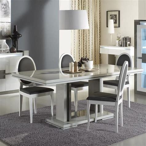 thomasville home furnishingswhat you need to know about need to know about extending dining tables fif blog