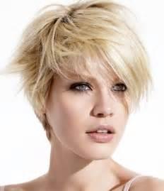 asymmetrical hair styles for elderly cute short hair ideas 2012 2013 short hairstyles 2016