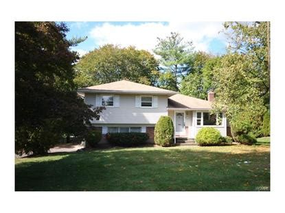 homes for in nanuet ny nanuet ny homes for weichert