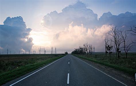 images landscape nature outdoor horizon light