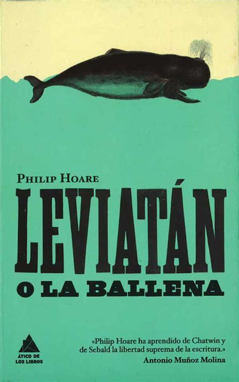 libro la ballena dos libros sobre ballenas terra org ecolog 237 a pr 225 ctica