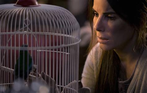 Bird Box by Netflix Quot Bird Box Quot Darum Gibt Es Keine Zu Sehen