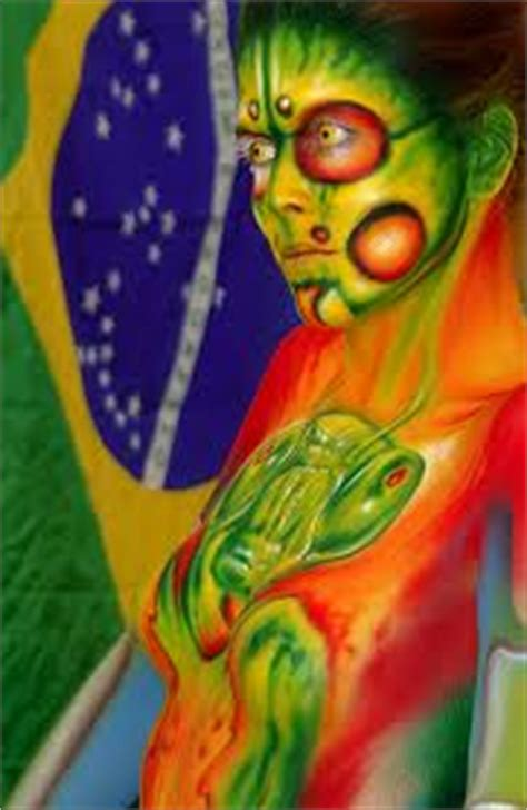 brazil painting festival festival painting zone paintingzone