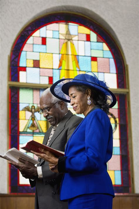 cologne african america men wear history of black women wearing hats at church our