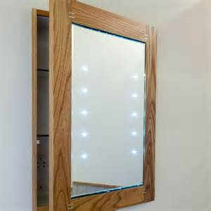 badezimmer spiegelschränke 44 modelle spiegelschrank f 252 rs bad mit beleuchtung