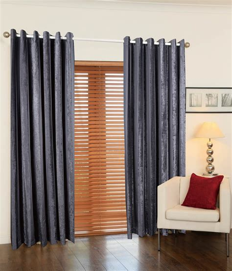 ready made curtain panels juliet stripe pewter eyelet curtain ready made curtains