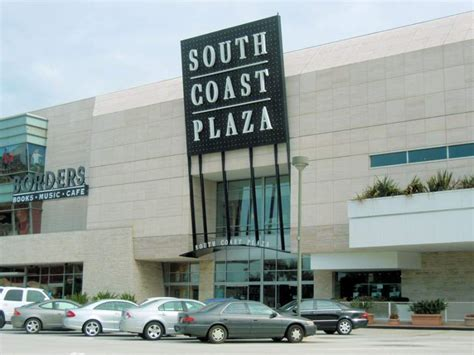 top 10 largest shopping malls in the united states of america