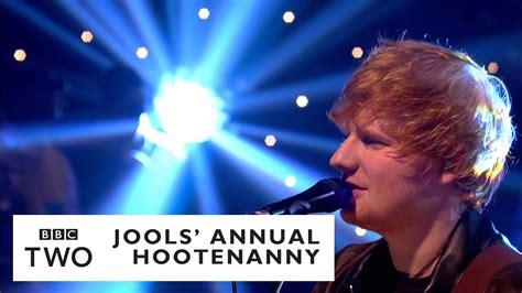 ed sheeran perfect orchestra ed sheeran perfect with jools holland his rhythm