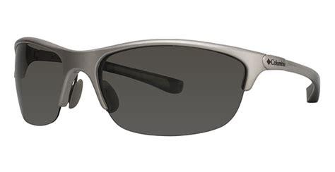C540s columbia crest sunglasses columbia authorized retailer