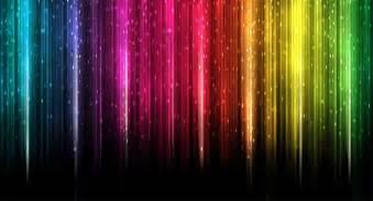 color con e significado de los colores taringa