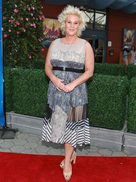anne burrell feet anne burrell s feet