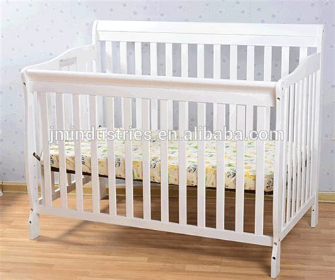 how to make a crib comfortable for baby comfortable large baby crib 2015 inflatable baby crib