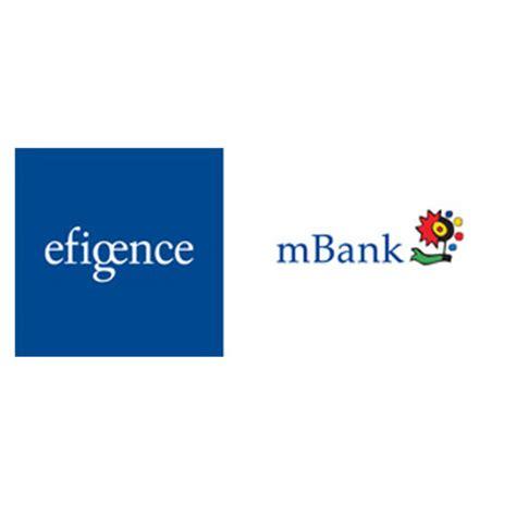 m bank the fintech 50 mbank