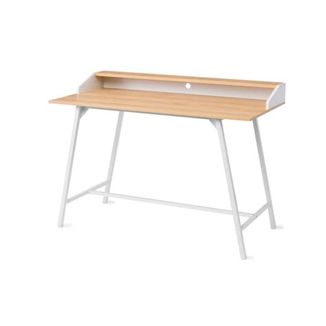 kmart table and chairs australia scandi tiered desk kmart
