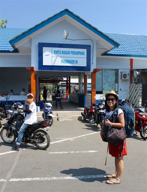 ferry labuan bajo how to get to labuan bajo by land sea air diy travel hq