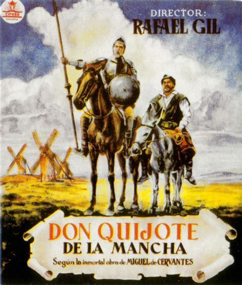 imagenes reales de don quijote dela mancha secci 243 n visual de don quijote de la mancha filmaffinity