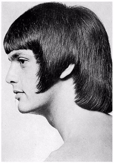 bad hair styles of the 70s 1970s the most romantic period of men s hairstyles