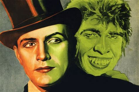 riassunto lo strano caso dottor jekyll e mister hyde looking at strange cases of dr jekyll and mr hyde