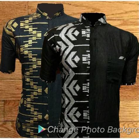 Harga Baju Merk Hurley inilah harga mukena merk rabbani murah terbaik 2019