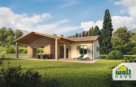 casa prefabbricata legno in legno prefabbricate prezzi modelli e aziende