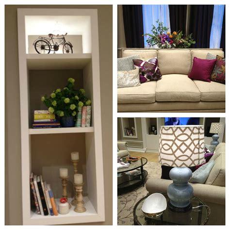 hilary farr interior designer home renovation 2015 2015 home design ideas