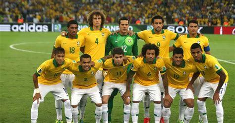 Partido Brasil Ver Partido Brasil Mundial Brasil 2014 En Vivo Gratis