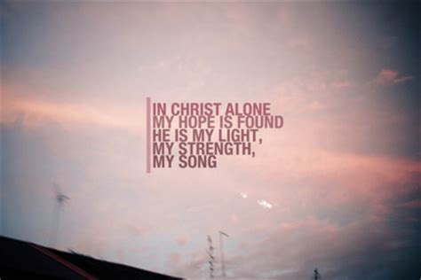 Christian Songs About Light by What Does Faith To You Ignitum Today Ignitum Today