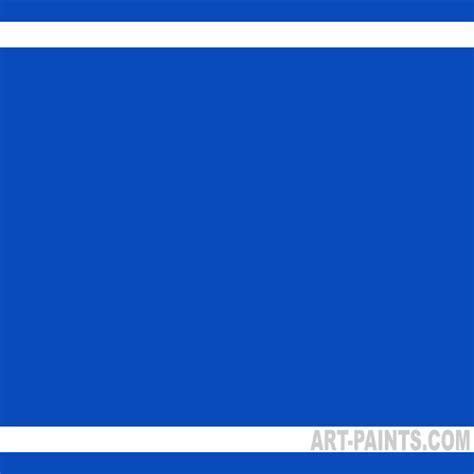 sea blue ink ink paints 9050sg sea blue paint sea blue color sta glo ink paint